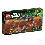LEGO -  - 75016 - Homing Spider Droid™