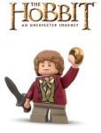LEGO The Hobbit™ ( 1 termék )