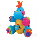 Ks kids Activity Toys ( 3 termék )